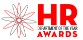 HR Department of the Year