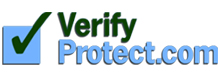 Verify Protect