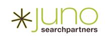 Juno Search