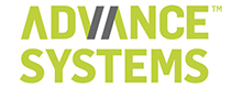 Advance Systems, Inc.