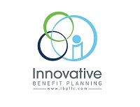 Innovative Benefit Planning