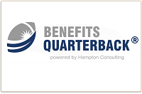Hampton Consulting Corporation