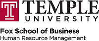 Temple – Fox School of Business