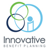 Innovative Benefits Planning