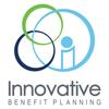 Innovative Benefits Planning