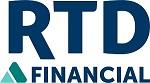 RTD Financial